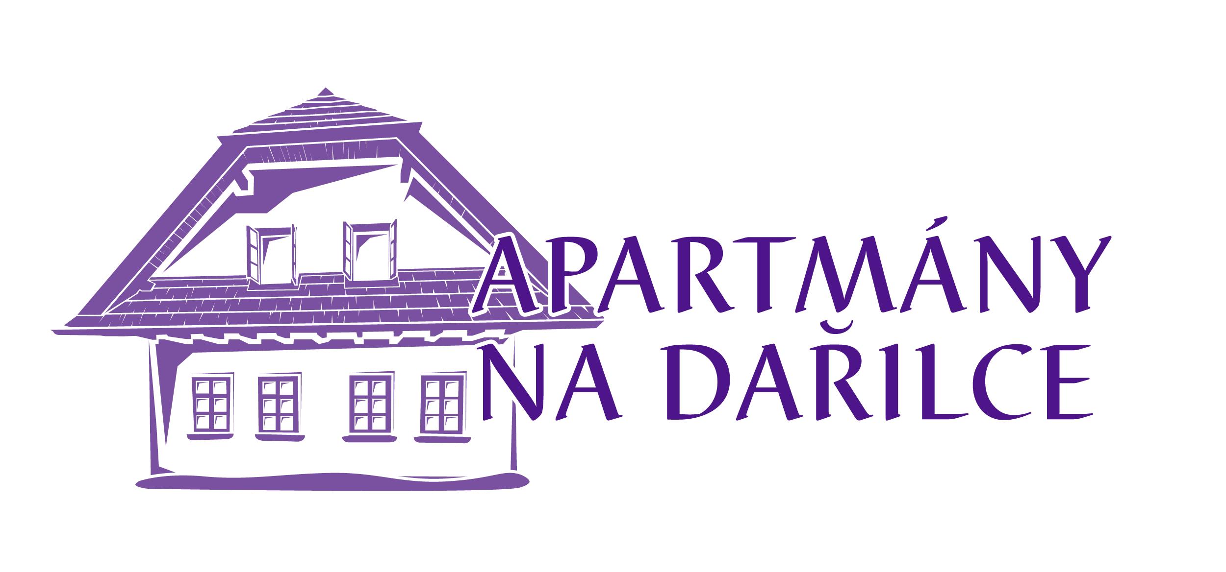 Apartmány NA DAŘILCE